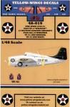 1-48-Grumman-F4F-3-Wildcat