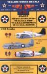 1-48-F4F-3-WILDCAT-COMPLETE-3-4