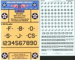 1-48-USN-Squadron-Designators-and-Standard-12