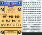 1-48-USMC-Squadron-Designators-and-Standard-12