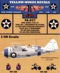 1-48-Grumman-F3F-1-1936-37