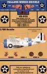 1-48-F3F-1-1936-37