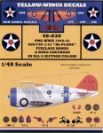 1-48-Grumman-F3F-1-2-Pre-WWII-1940-41