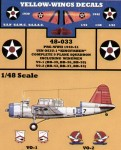 1-48-OS2U-1-Kingfisher-1940-41