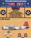 1-48-OS2U-1-Kingfisher-1940-41