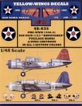 1-48-OS2U-1-2-3-Kingfishers