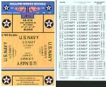 1-48-U-S-Navy-lettering-in-4-sizes-3