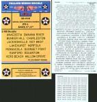 1-48-US-Naval-Air-Station-Names-Part-1-4