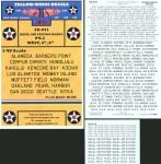 1-48-US-Naval-Air-Station-Names-Part-2-4