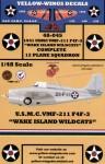 1-48-Grumman-F4F-3-VMF-211