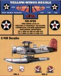 1-48-SOC-3-Seagull-1938-39-Markings-for