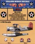 1-48-SOC-3-Seagull-1938-39-Markings-for