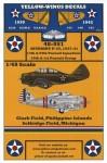 1-48-USAAC-Seversky-P-35-P-35A