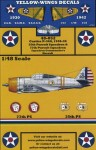 1-48-USAAC-P-36A