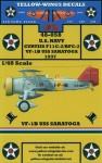 1-48-CURTISS-F11C-2-BFC-GOSHAWK-VF-1B