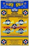 1-48-USN-Douglas-SBD-2-Dauntless-2106-Midway-Madness
