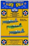 1-48-USN-USMC-and-RN-Vought-F4U-1-Birdcage-Corsair