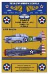 1-48-USN-North-American-SNJ-3