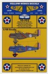 1-48-USAAC-Curtiss-P-6E-part-1