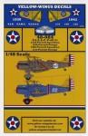 1-48-USAAC-Curtiss-P-6E-part-1
