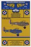 1-48-USAC-Curtiss-P-6E-part-2
