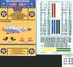 1-72-TBD-1-Devastator-12-Section-Leaders