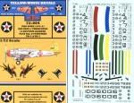 1-72-Vought-SB2U-1-2-Vindicator