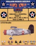 1-72-Curtiss-SOC-3-Seagull-6