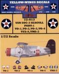 1-72-Curtiss-SOC-3-Seagull-6