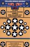 1-72-US-National-Insignia-1942-43
