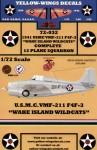 1-72-Grumman-F4F-3-VMF-211