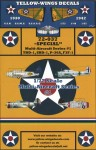 1-72-Multi-Aircraft-Series-1-TBD-1-SBD-1-F3F-1-and-Curtiss-P-36A