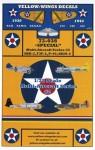 1-72-Multi-Aircraft-Series-2-SBD-2-F3F-2-SB2U-2-and-Curtiss-P-40
