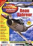 Scale-Aviation-V-18-12
