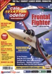 Scale-Aviation-Vol-19-Issue-3