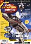 Scale-Aviation-Vol-19-Issue-4