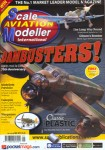 Scale-Aviation-Vol-19-Issue-5