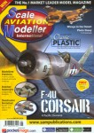 Scale-Aviation-Vol-19-Issue-6