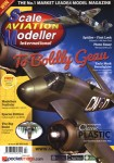 Scale-Aviation-Vol-19-Issue-7