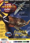 Scale-Aviation-Vol-19-Issue-8