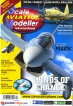 Scale-Aviation-Vol-19-Issue-9