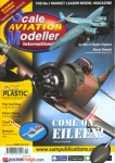 Scale-Aviation-Vol-19-Issue-10