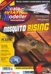 Scale-Aviation-Vol-19-Issue-11