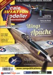 Scale-Aviation-Vol-19-Issue-12