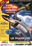 Scale-Aviation-Vol-20-Issue-01