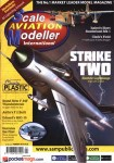 Scale-Aviation-Vol-20-Issue-02