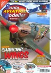 Scale-Aviation-Vol-20-Issue-03