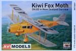 1-72-DH-83-Fox-Moth-in-New-Zealand-Serv-4x-camo
