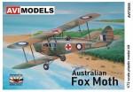 1-72-DH-83-Australian-Fox-Moth-6x-camo