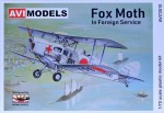1-72-DH-83-Fox-Moth-in-Foreign-Service-4x-camo